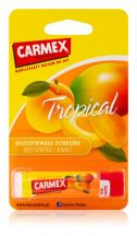 CARMEX AJAKÁPOLÓ STICK TROPICAL 1 db