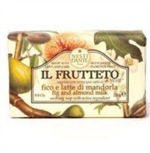 Nesti szappan il frutteto füge-mandula 250 g