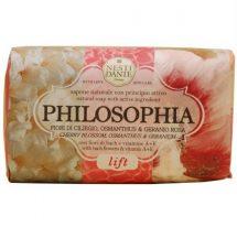 Nesti szappan philosophia lifting 250 g