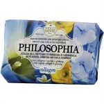 NESTI SZAPPAN PHILOSOPHIA COLLAGEN 250 g