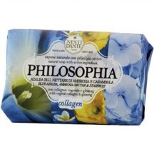Nesti szappan philosophia kollagén 250 g