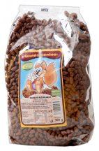 Cerea gluténmentes kakaós rizspehely 300 g