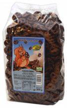 Cerea gluténmentes kakaós perec 300 g