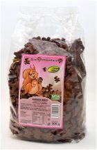 Cerea gluténmentes kakaós maci 300 g