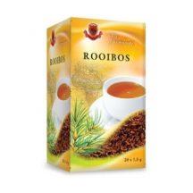 Herbex prémium rooibos tea 20x1,5g 30 g