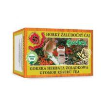 Herbex gyomorkeserű tea 20x3g 60 g