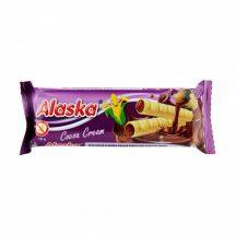 Alaska gluténmentes kukorica rudacska kakaó 18 g