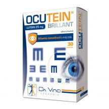 Ocutein brillant kapszula 30 db
