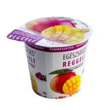 Egészséges reggeli mangó-vörösáfonya 68 g