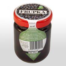 Frupka sült tea feketeribizli 55 ml