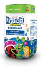 Marslakócskák gummi echinaceával gumivitamin 60 db