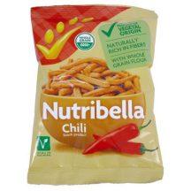 Nutribella snack chilis 70 g