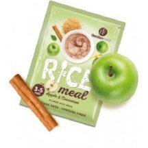 Benlian gluténmentes rizskása alma-fahéj 60 g