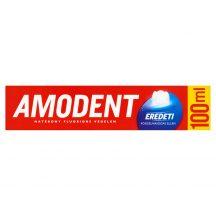 Amodent+ fogkrém eredeti 100 ml