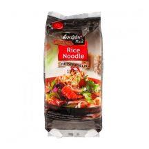 Exotic Food rizstészta 250 g