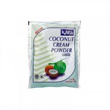Kara instant kókusz krémpor 50 g