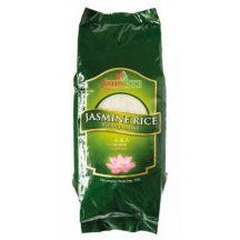 Lotus jázmin rizs 1000 g