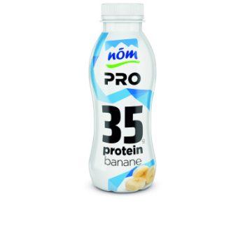 NÖM PRO PROTEINITAL BANÁN 30NAP 350 g