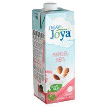 Joya mandula-rizsital uht 1000 ml