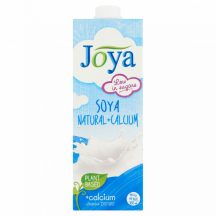 Joya szójaital kalciummal uht 1000 ml