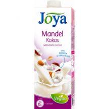 Joya bio mandula-kókuszital uht 1000 ml
