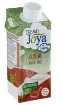 Joya bio zab fözőkrém 200 ml