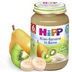 HIPP 8527 FRUIT MIX KÖRTE-BANÁN-KIWI