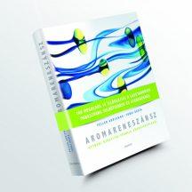 Aromareneszánsz  könyv 1 db