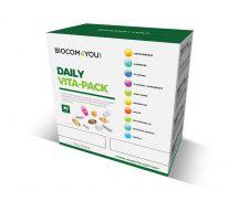 Biocom Daily Vita-Pack 30 tasak