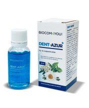 Biocom Dent Azur+ 20 ml